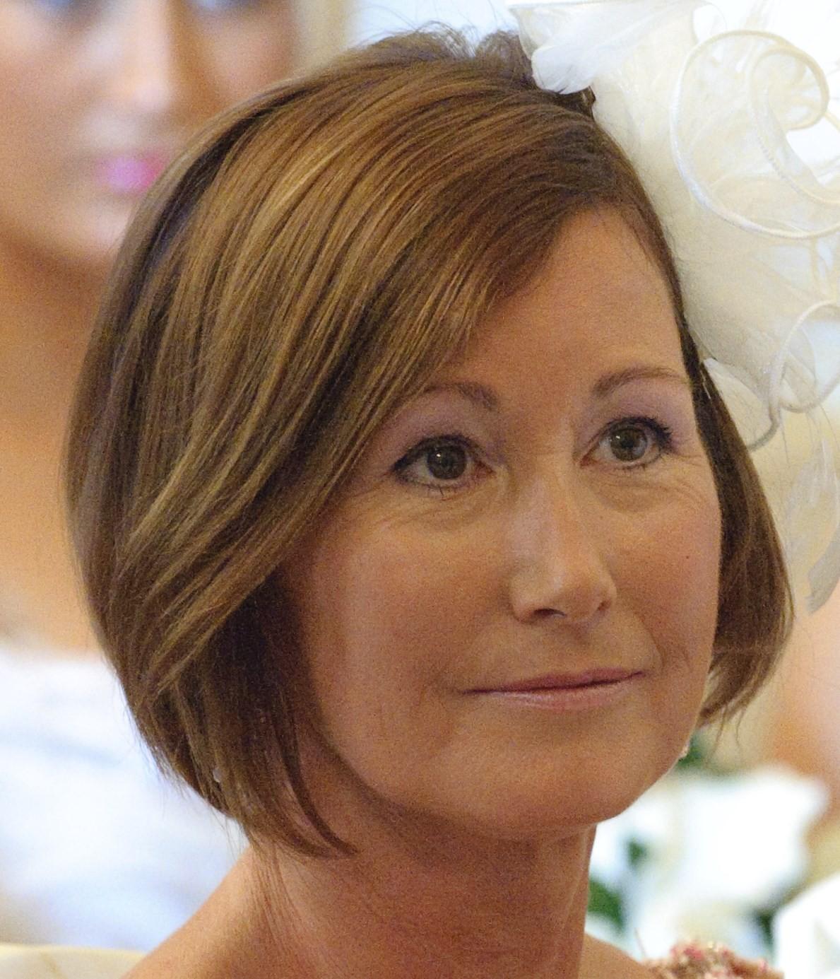 Sandra Butchart