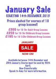 January Sale Poster_JPG