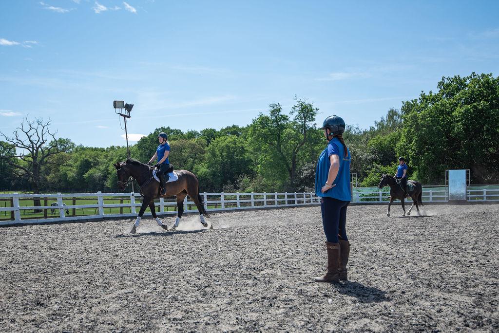 Woodredon-Equestrian-28