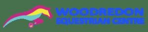 Woodredon Equestrian Centre